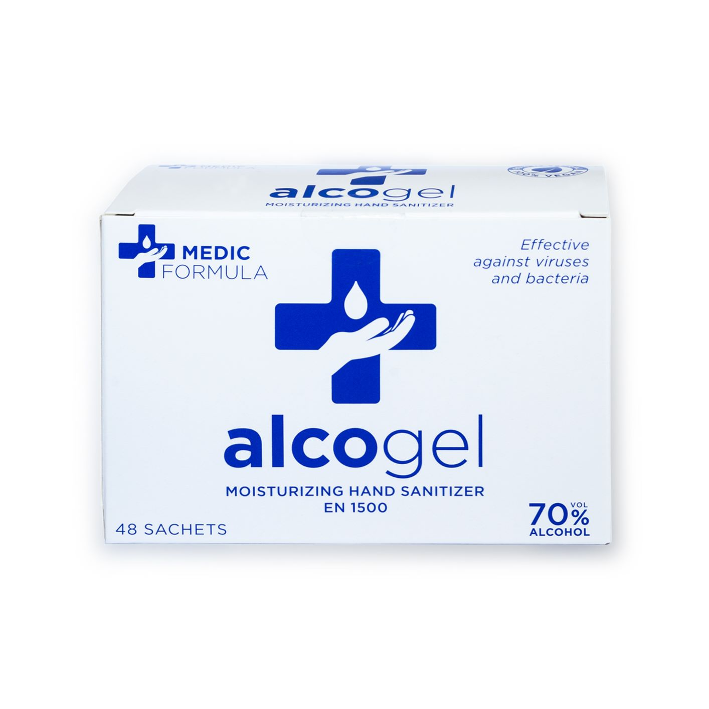 cut-alcogel-box-1.jpg